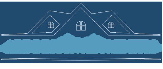 Art Design Aluminium